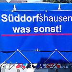 102_Süddorfshausen (002)