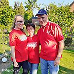 106_Familie Rambow