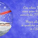 Sportheim2018xmas24